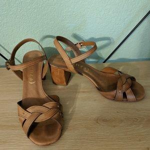 Vicenza Shoes - Vicenza Aitana Sandal